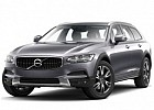 Volvo V90 Cross Country 1 2016-н.в